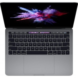 Apple Certified Refurbished MacBook Pro 2019 13.3 inch 128GB [Brand New]