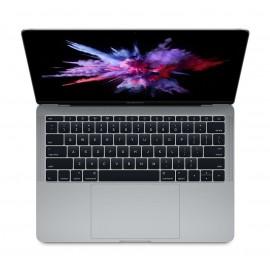Apple MacBook Pro 13-inch Late 2016 i5 (256GB) [Grade A]
