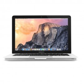 Apple MacBook Pro 13-inch Mid 2012 [Grade A]