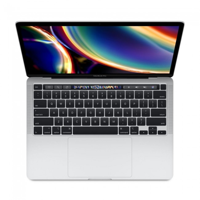 Apple MacBook Pro 13-inch 2020 (Two Thunderbolt 3 ports) [Like New]