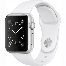 Apple Watch Series 1 Aluminium Case 38mm [Grade A]