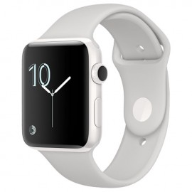 Apple Watch Series 2 Aluminium Case 42mm [Grade A]