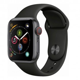 Apple Watch Series 4 GPS + Cellular 44mm Aluminum Case [Grade B]