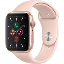 Apple Watch Series 5 GPS Cellular 40mm Aluminum Case [Brand New]-3