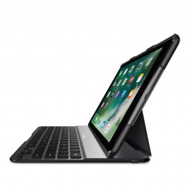 "Belkin Ultimate Lite Keyboard Case for iPad Pro (9.7"") and iPad Air 2"