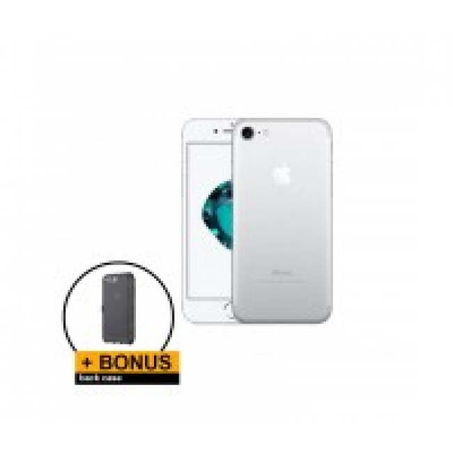 Apple iPhone 7 (32GB) [Grade A]