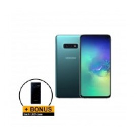 Samsung Galaxy S10 128GB [Like New]
