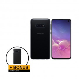 Samsung Galaxy S10e (128GB) [Open Box]