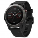 Garmin - Fenix 5 [Open Box]