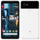 Google Pixel 2 XL (128GB) [Grade B]