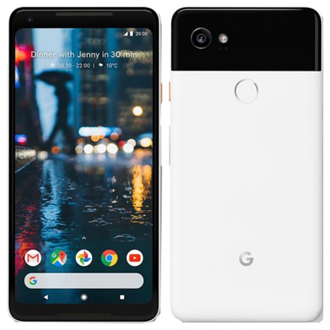 Google Pixel 2 XL (128GB) [Like New]