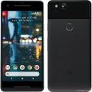 Google Pixel 2 (64GB) [Grade B]