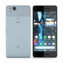 Google Pixel 2 (64GB) [Grade A]