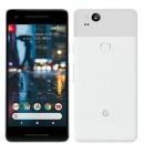 Google Pixel 2 (128GB) [Grade A]