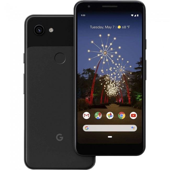 Google Pixel 3a 64GB [Like New]