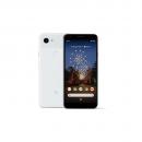 Google Pixel 3a 64GB [Grade B]-2