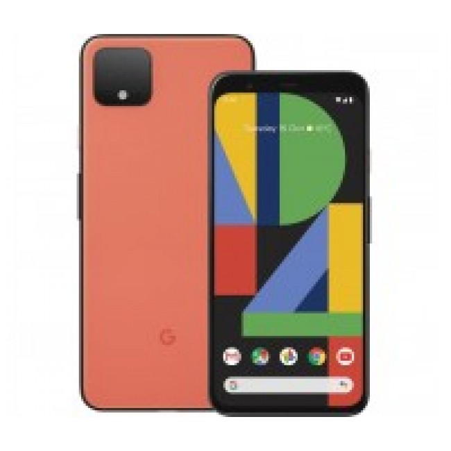 Google Pixel 4 XL 128GB [Open Box]