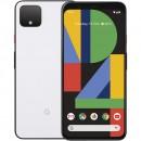 Google Pixel 4 XL 64GB [Like New]-3