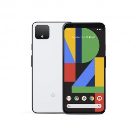 Google Pixel 4 64GB [Like New]