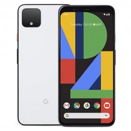 Google Pixel 4 (64GB) [Like New]