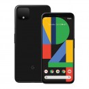 Google Pixel 4 XL 128GB [Open Box]-2