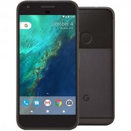 Google Pixel XL (32GB) [Grade A]