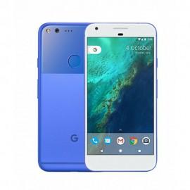 Google Pixel XL (128GB) [Grade A]