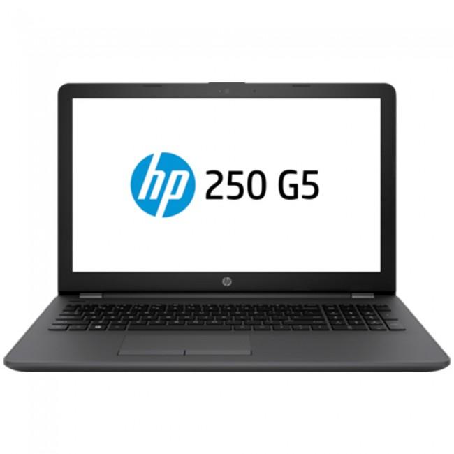 HP 250 G5 4GB [Brand New]
