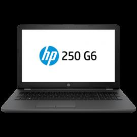 HP 250 G6 4GB [Brand New]