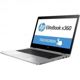 """HP EliteBook x360 1030 G2 13.3"""" Touch Screen [Grade A]"""