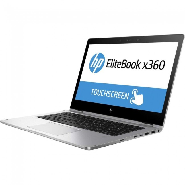 "HP EliteBook x360 1030 G2 13.3"" Touch Screen [Like New]"