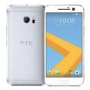 HTC 10 32GB [Grade A]-1