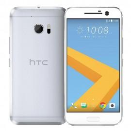 HTC 10 32GB [Grade A]