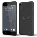 HTC Desire 825 16GB [Like New]