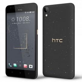 HTC Desire 825 16GB [Like New]