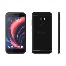 HTC One X10 32GB [Grade A]