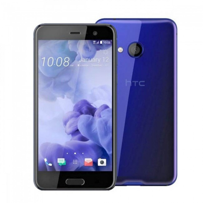 HTC U Play 32GB [Brand New]