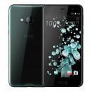 HTC U Play 32GB [Grade A]