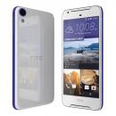 HTC Desire 628 16GB [Grade A]