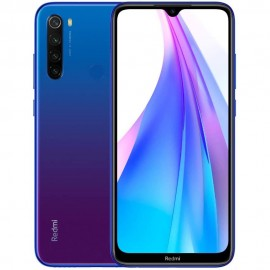 Xiaomi Redmi Note 8T 64GB [Grade A]