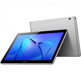 HUAWEI MediaPad T3 10-inch Cellular (16GB) [Grade A]