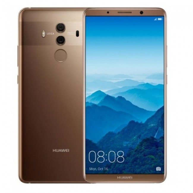 Huawei Mate 10 Pro Dual Sim (128GB) [Like New]