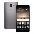 Huawei Mate 9 64GB [Grade A]