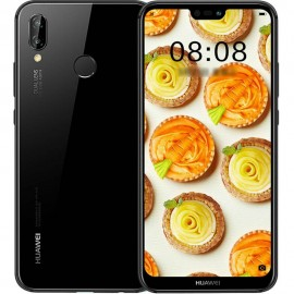 Huawei Nova 3e 64GB [Like New]