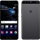 Huawei P10 (64GB) [Grade A]