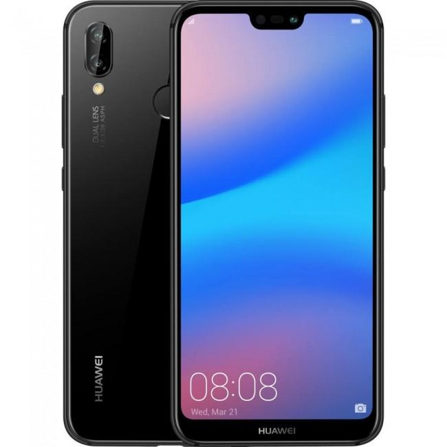 Huawei P20 Lite [Open Box]