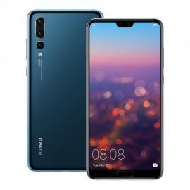 Huawei P20 Pro Dual Sim (128GB) [Grade A]