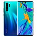 Huawei P30 Pro 256GB [Grade A]
