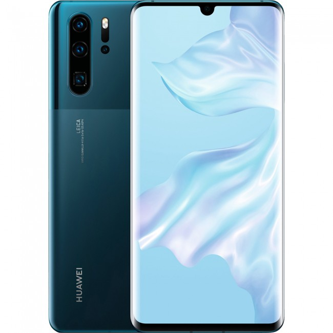 Huawei P30 Pro 256GB [Like New]
