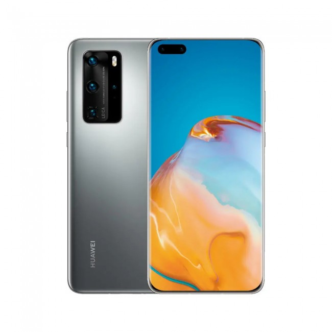 Huawei P40 Pro Dual Sim (256GB) [Like New]